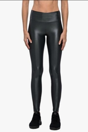 KORAL Lustrous Liquid Legging - Product Mini Image