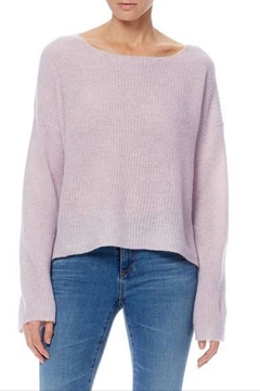 360 Cashmere Lutes Sweater - Product List Image
