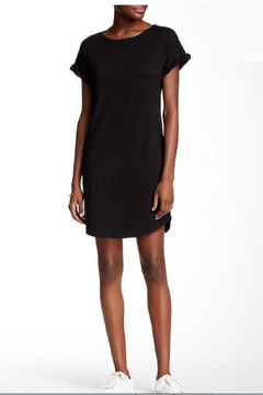 360 Cashmere Luther Sweater Dress - Product List Image