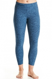 Oiselle Lux 3/4 Tights - Product Mini Image
