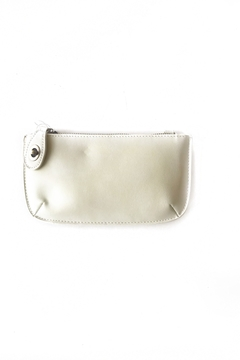 Shoptiques Product: Lux Crossbody Wristlet