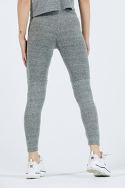 Joah Brown Lux Hacci Legging - Side cropped