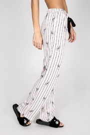 PJ Salvage Luxe Affair Pant - Product Mini Image