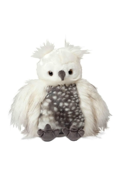 The Manhattan Toy Company Luxe Luna Owl - Product List Image