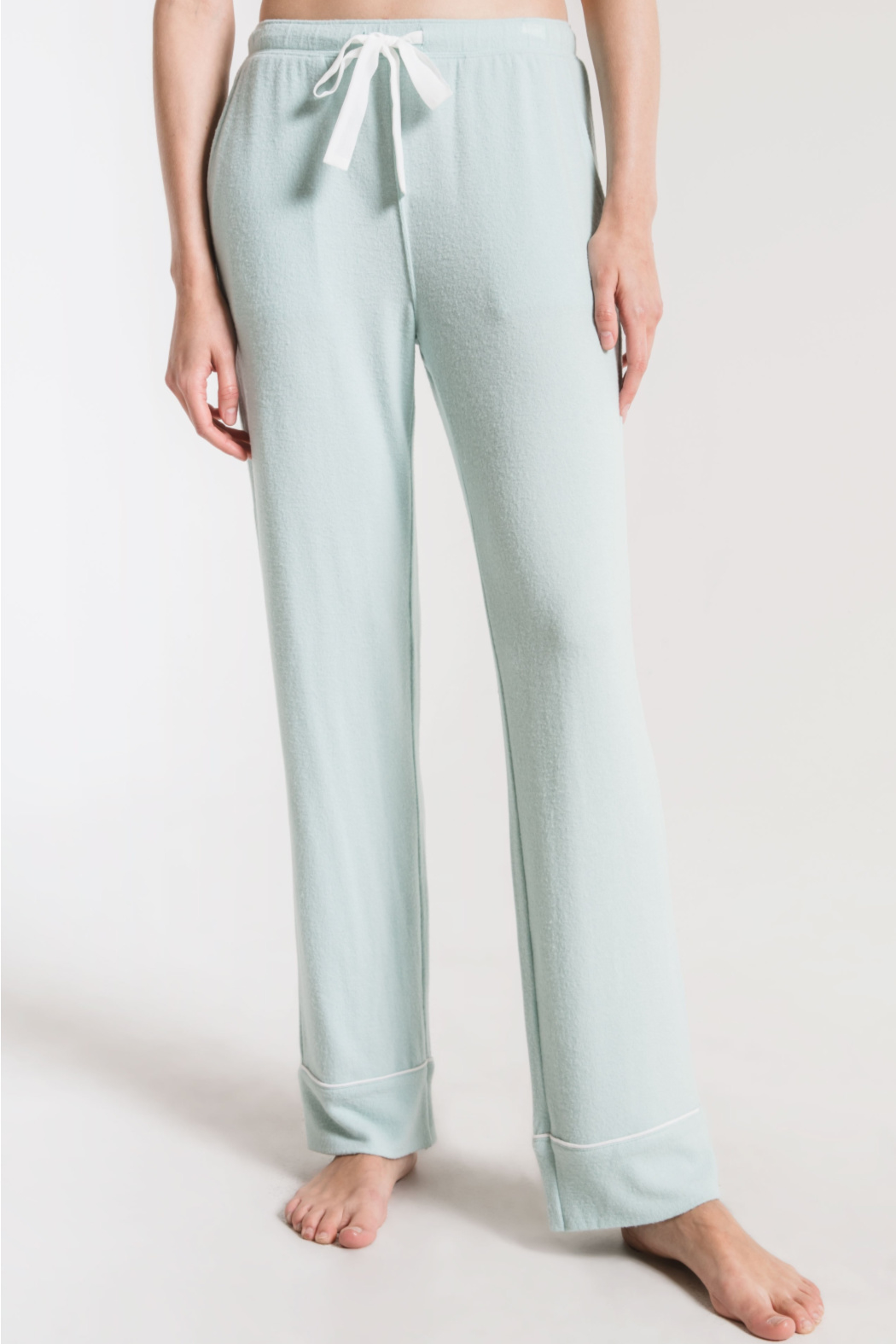 z supply Luxe Menswear PJ Pant - Main Image
