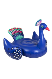 SunnyLife Luxe Ride-On Float - Front cropped