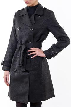 Shoptiques Product: Classic Trench Coat