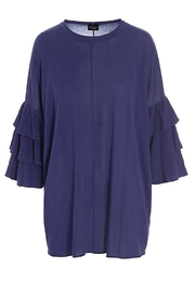 Bitte Kai Rand  Luxor Knit Tunic - Front cropped