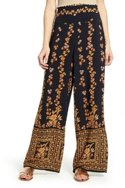 Band Of Gypsies LUXOR PANT - Product Mini Image