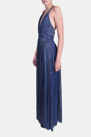 luxxel Electric Enchantress Gown - Side cropped