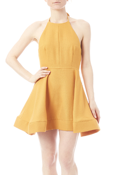 luxxel The Mandy Dress - Product List Image