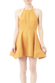 luxxel The Mandy Dress - Side cropped