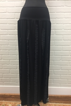 Anarkh Luz Skirt - Product List Image