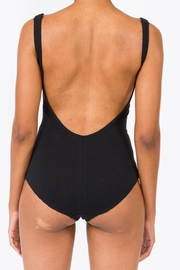 LUZ COLLECTION Mima Swimwear - Side cropped