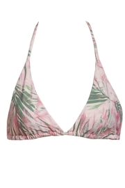 LVHR Gemma Triangle Top - Front cropped