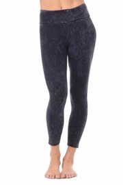 LVR Organic Leggings - Product Mini Image