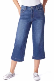 JAG Lydia High Waist - Front cropped