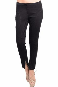Shoptiques Product: Black Beauty Pants
