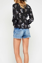 Gentle Fawn Lydia Shirt - Side cropped