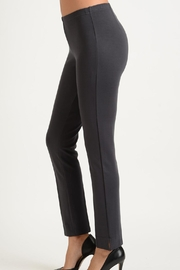Lynn Ritchie Perfect Pant - Front full body
