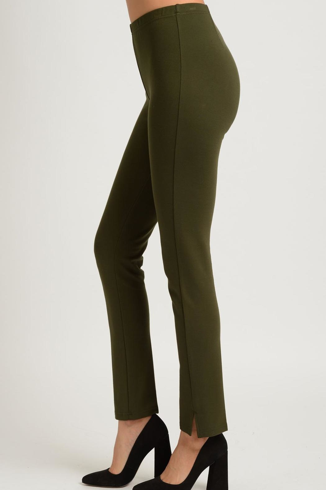 Lynn Ritchie Perfect Pant - Front Full Image