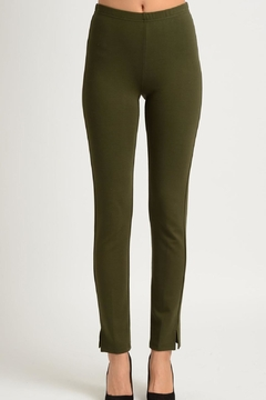 Lynn Ritchie Perfect Pant - Product List Image