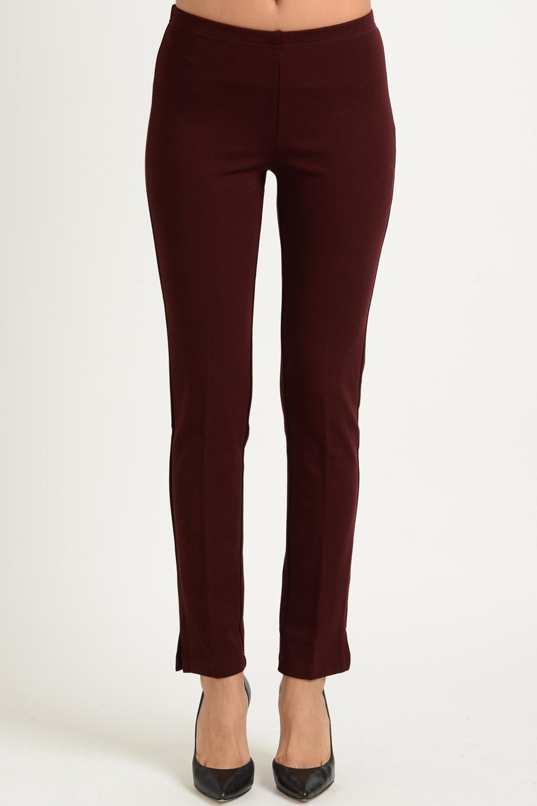 Lynn Ritchie Perfect Pant - Main Image
