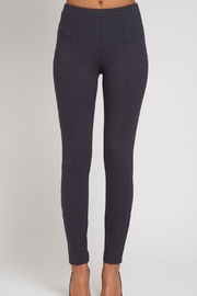Lynn Ritchie Slim Pant - Front cropped