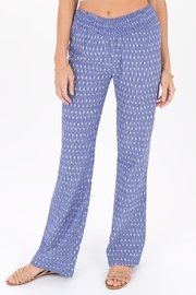 Others Follow  Lyric Beach Pant - Product Mini Image