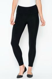 Lyssé Lysse Skinny Leggings - Product Mini Image