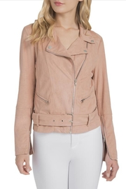 Lysse Cory Jacket - Product Mini Image