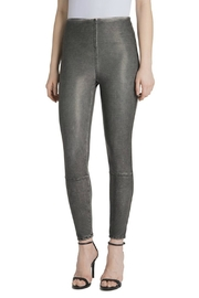Lysse Jones Leather Legging - Product Mini Image