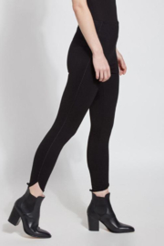 Lysse Legging - Product Mini Image