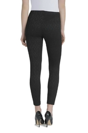 Lysse Marcie Lace Legging - Side cropped