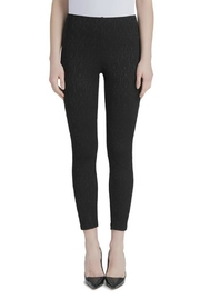 Lysse Marcie Lace Legging - Front cropped