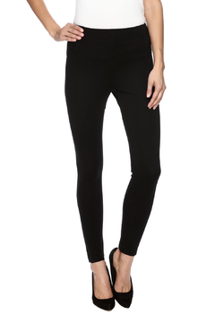 Shoptiques Product: Ponte Legging