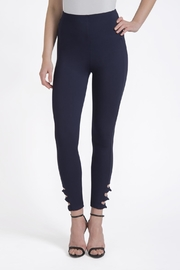 Lysse Twist Ankle Legging - Product Mini Image