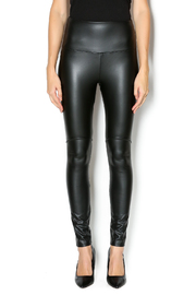 Lysse Vegan Legging - Product Mini Image