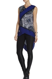 BCBG Max Azria Lyza Top - Product Mini Image