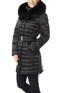 M. Miller Furs Cali Down Coat - Alternate List Image