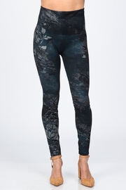 M. Rena Deep Sea Leggings - Product Mini Image