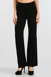 M. Rena High Rise Pant - Front cropped