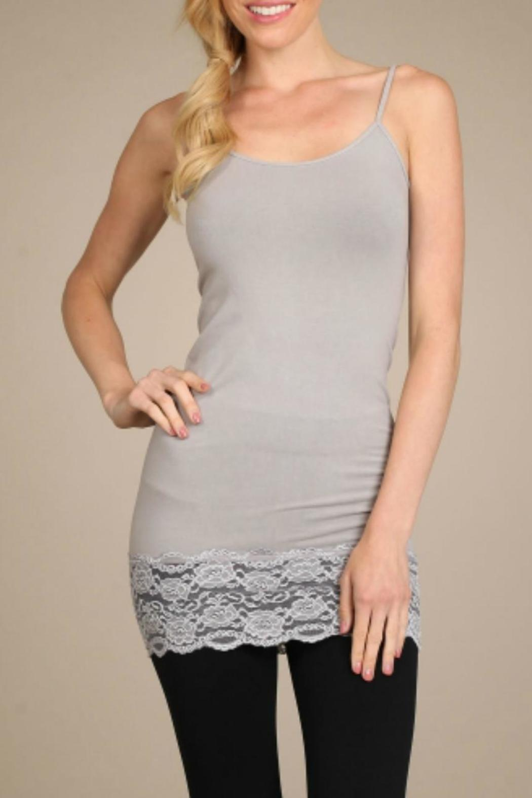 Find great deals on Womens Camisoles at Kohl's today! Sponsored Links Outside companies pay to advertise via these links when specific phrases and words are searched.