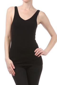... M. Rena Seamless Reversible Tank - Product List Placeholder Image 451c62cb1