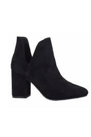 M&Z Sky Shoes Pointed Toe Booties - Product Mini Image