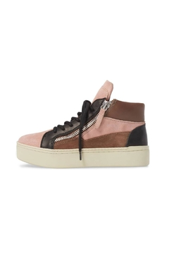 Shoptiques Product: Shiloh Sneakers