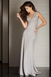 CLARISSE M6248 - Formal Gown - Product Mini Image