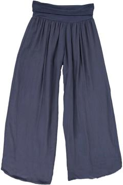 Shoptiques Product: Perfect Palazzo Pant