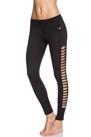 Maaji Camera Roll Legging - Product Mini Image