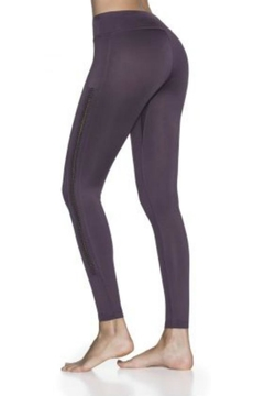 Maaji Crochetta Leggings - Alternate List Image